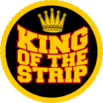 KING OF THE STRIP